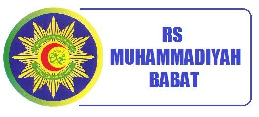 RS MUHAMMADIYAH BABAT